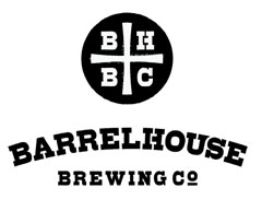 Barrelhouse Brewing
