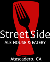 StreetSide Ale House and Eatery