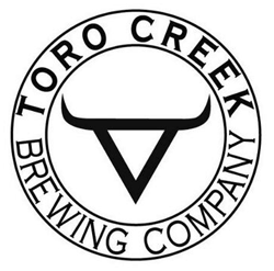 Toro Creek Brewing