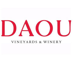 DAOU Vineyards & Winery