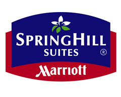 Springhill Suites Paso Robles